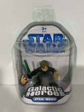 Star Wars - Galactic Heroes - Luke Skywalker (Jedi Knight)