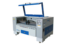 """CAMFive Laser CO2 Cutter & Engraver CMA4824 48x24"""" Wood, Acrylic, Fabric & more"""