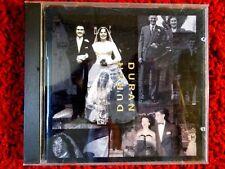 Wedding Album von Duran Duran (1993)