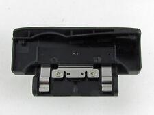 Nikon D7100/D7200 SD Lid Cover Unit GENUINE Part NEW OEM. 1F999-552