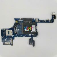 for HP ZBook 17 G3 752581-001 752581-501 752581-601 QM87 Laptop Motherboard