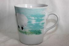 Mug Cup Tasse à café Price & Kensington Sheep