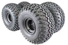 Golf Cart Tires & Wheels 8