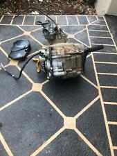 125cc pit bike motor