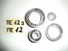 Hilti TE 12,TE 12 S Kugellagersatz für Rotor und Getriebe !!!!!