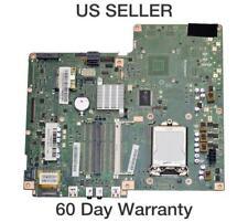 Lenovo B940 AIO Intel Motherboard s1155 90000797