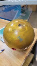 Storm IQ Gold Tour pearl 14lb Bowling Ball