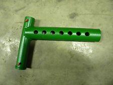 axle reach knee AR50962 AR27434 fits J D 2510,2520,3010,3020,4010,4020,4320
