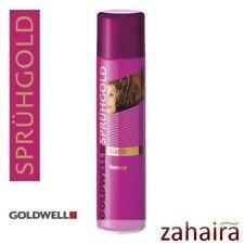 Goldwell Sprühgold Classic Haarspray 400ml