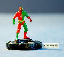 Marvel Heroclix Avengers Assemble 013b 3-D Man Prime