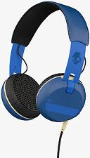 Skullcandy Grind Over-ear Kopfhörer In blau Top /leistung