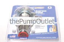 Graco 17J552 ProConnect EXPRESS Pump UltraMax II 490 495 & 595 PC *OEM*