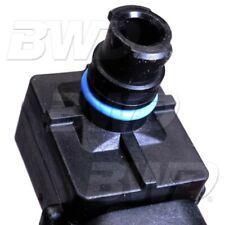 Manifold Absolute Pressure Sensor BWD EC1803