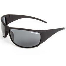 Fladen Floating Matt Black Sunglasses