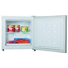 PKM GB 60+ A+ 4* Gefrierbox Gefrierschrank Tiefkühlfach Tiefkühler Froster weiß