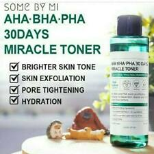 Some By Mi AHA•BHA•PHA 30 Days MIRACLE Toner - 150 ml
