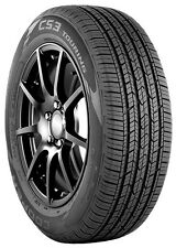 4 New 235/55R18 Inch Cooper CS3 Touring Tires 2355518 235 55 18 R18 55R 100V