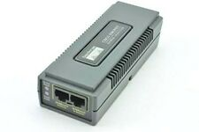 Cisco Aironet Power Injector for 1100 1200 Series