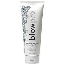 BlowPro Damage Control Daily Reparing Conditioner  8 oz