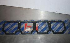 Fiat Ventildeckeldichtung 46467203 Original Fiat **NEU**