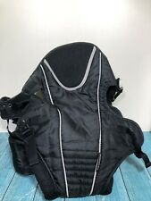 Mothercare 3 In 1 Baby Carrier Black