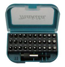 Top ANGEBOT Makita Bit-/bohrer-set P-73352