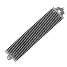 New Transmission Oil Cooler fits for Porsche Cayenne 95530701703 9553 07017 03
