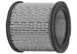 Air Filter-Cleaner Element ACDelco Pro A1098C