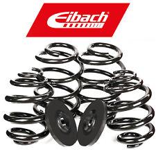 EIBACH PROKIT | Federn VW T5 / T6 Multivan + Transporter - E10-85-013-02-22