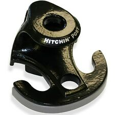 Hitchin' Post Three-Way Hitch Plate fits Wheel Horse Lawn & Garden Tractor GV170