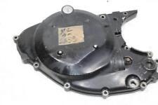 Honda XL 250 S L250S Bj: 1978-1981 Motordeckel/Abdeckung Optische Mängel