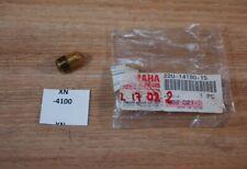Yamaha Virago XV535 22U-14190-15-00  NEEDLE VALVE ASY Genuine NEU NOS xn4100
