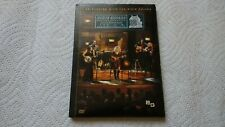 The Dixie Chicks - An Evening With The Dixie Chicks (DVD, 2003)