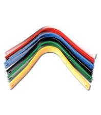Wintec Easy-change Kopfeisen - grün Medium/schmal
