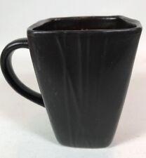 Baum Brothers GALAXY PLUM Mug/Coffee Cup