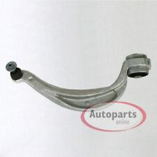 Audi A5 [8T 8F] - Brazo de Control Inferior Trasero Izquierdo Para Eje Delantero