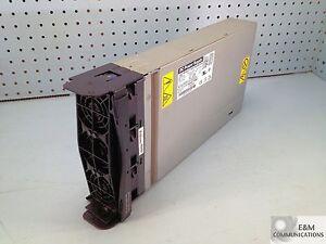 39Y7369 IBM 2535 WATT BLADECENTER SERVER PWR SUPPLY ASTEK AA24630L-2K5 48VDC