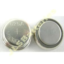 100 x LR9 PX625A EPX625G V625U 625A Micro Cell 1.55v Alkaline Batteries
