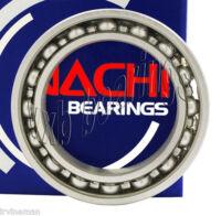 16014 Nachi Bearing Open C3 Japan 70x110x13 Ball Bearings