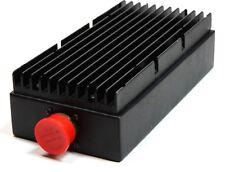 MilSpec 12 Volt DC/DC 10 A 150W Regulated Switching Power Supply Converter