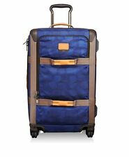 Hybrid Expandable Unisex Adult Suitcases