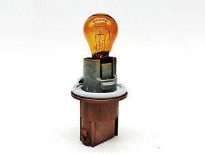 OEM Ford Explorer F 150 250 Lincoln MKZ Navigator Turn Signal Light Bulb Socket