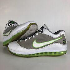 Nike Air Max LeBron 7 Low | Dunkman | Men's Size 12