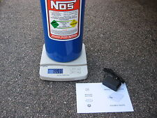 LQQK MOM! NEW PORTABLE DIGITAL NITROUS BOTTLE SCALE AT A GREAT PRICE! NOS/NX/ZEX