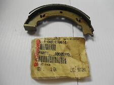 NEW RAYMOND BRAKE SHOE 40005905 DLR-ORD C10614