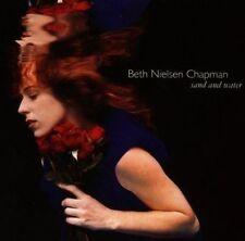 Singer-Songwriter Rock Musik-CD 's vom Reprise-Label