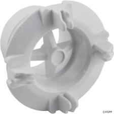 """Spa Hot Tub Suction Port Cover Wall Fitting Bulk Head Waterway 1-1/2"""" 215-3250"""