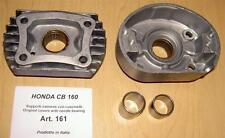 Honda CB160 Cappellini # 161 cam support roller bearing conversion  NO EXCHANGE
