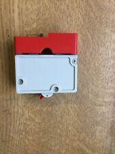 Wylex 30amp Plug in Circuit Breaker