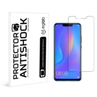 Screen protector Anti-shock Anti-scratch Anti-Shatter Clear Huawei nova 3i
